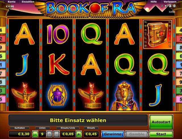 Online Casino Anbieter 539209