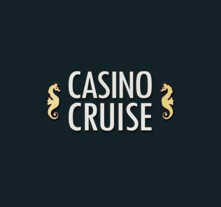 Casino Cruise 714529