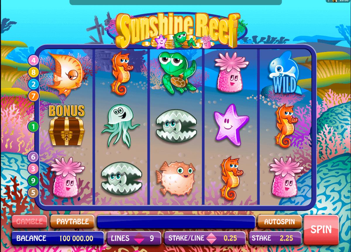 Spielautomaten online langes 874473