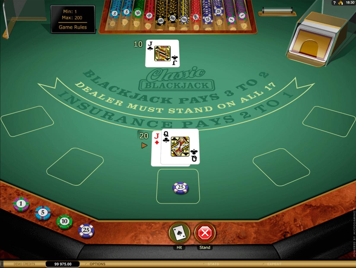 Spielautomaten wirklich spielen 175561