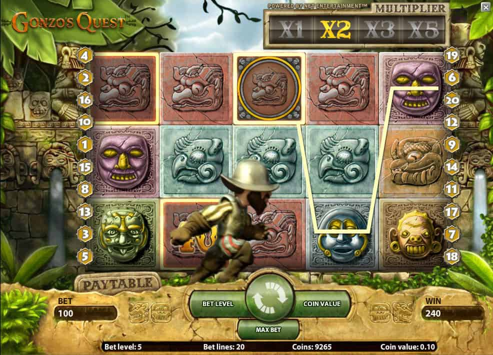 Online Casino auszahlung 875164