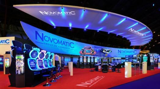 Live Casino Deutschland 468406