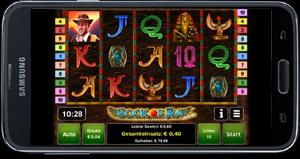 Casino app 612940