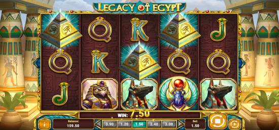 Slot Spiele ohne 477298