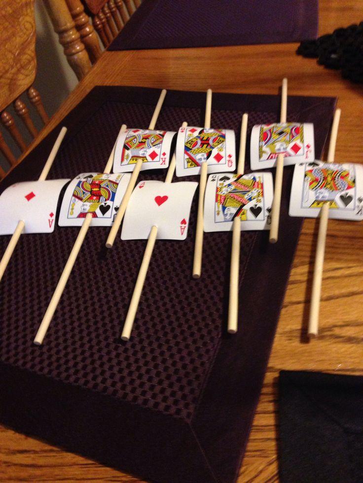 Eure Casino 250891