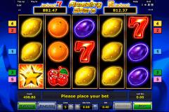 Poker Anmeldung 520370