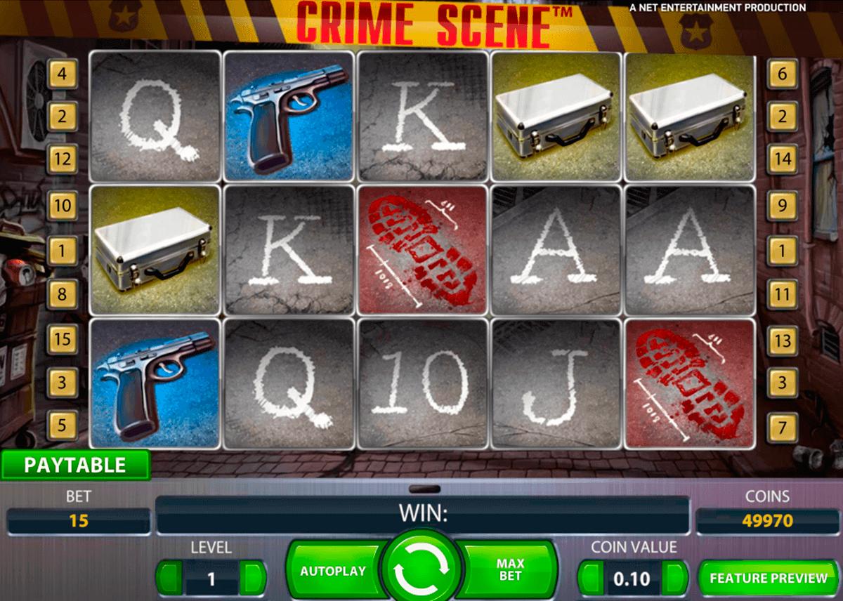 Casino Mobil bonus 323458