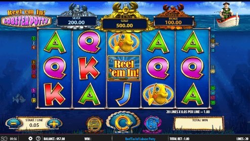 Vegas Casino 450950