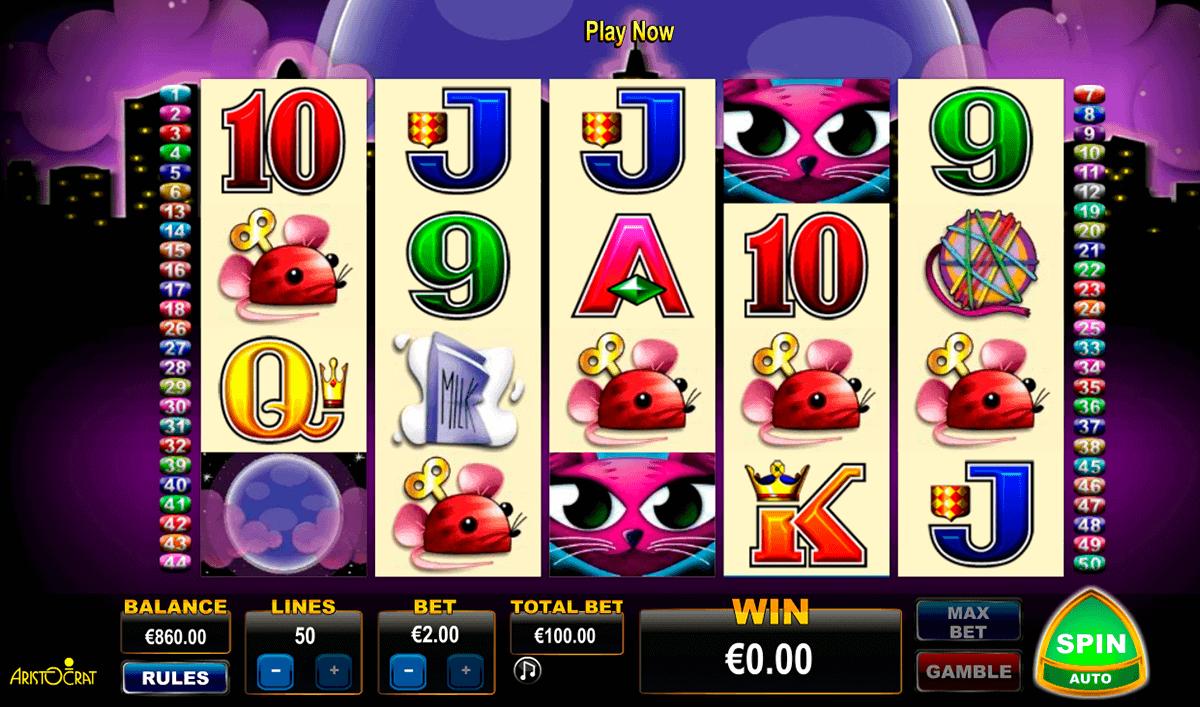 Zuverlässiges Casino 397548