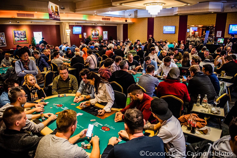 Casino Austria app 553915