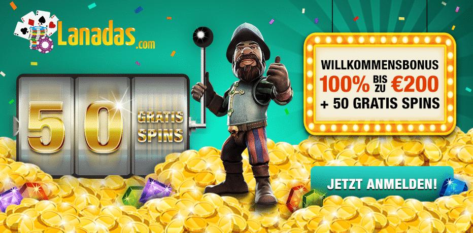 Jackpothöhe Lotteriespiele LeoVegas 612158