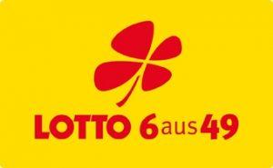 Lotto online Gewinn 457578