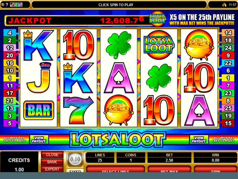 Casino Spiele 549317