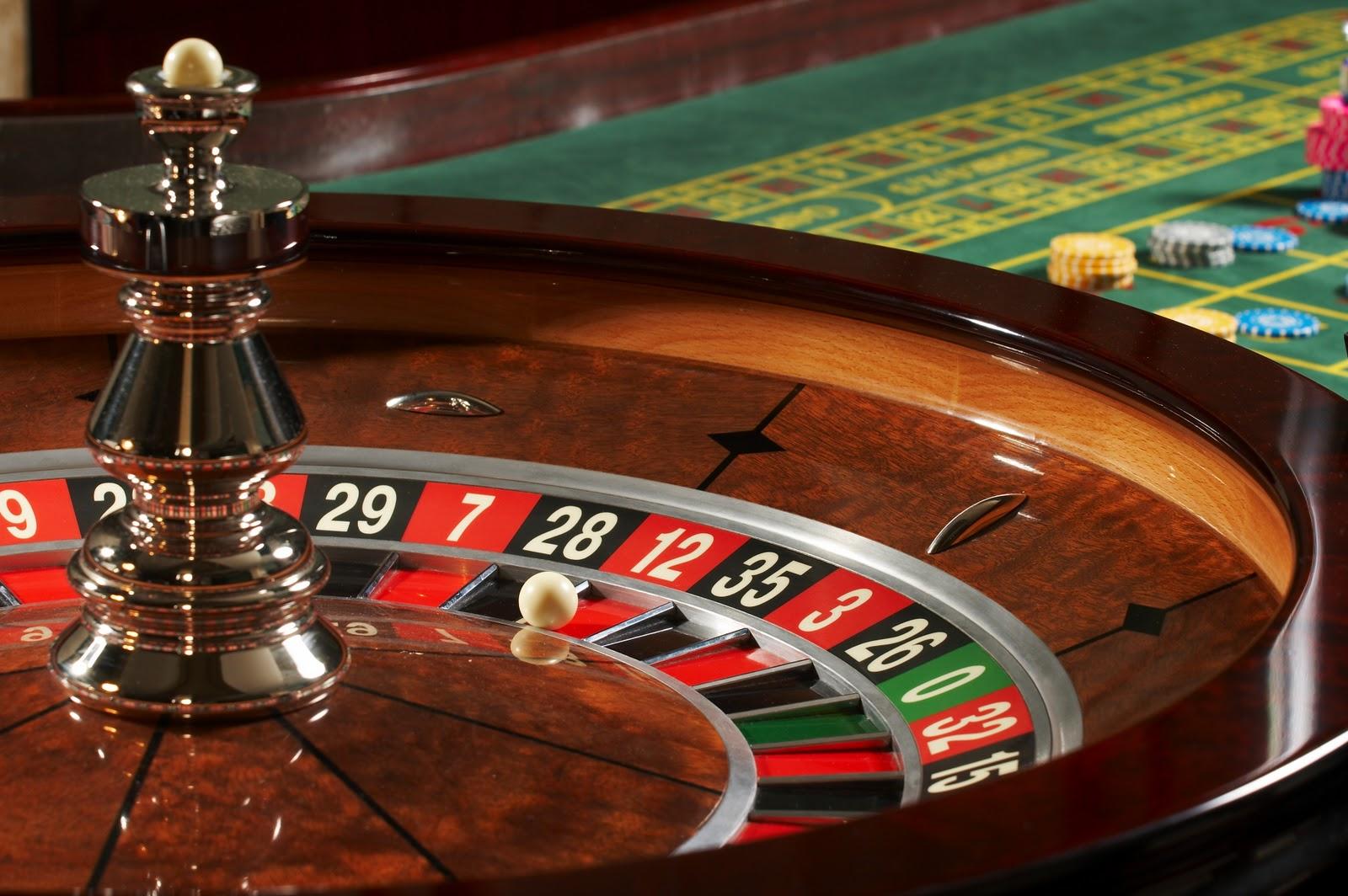 Roulette Tool Gewinner 705437