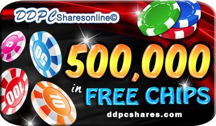 Slot Promotion 872426