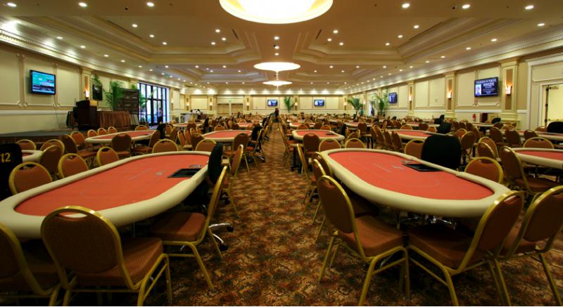 Stream Spiel Casino 30863