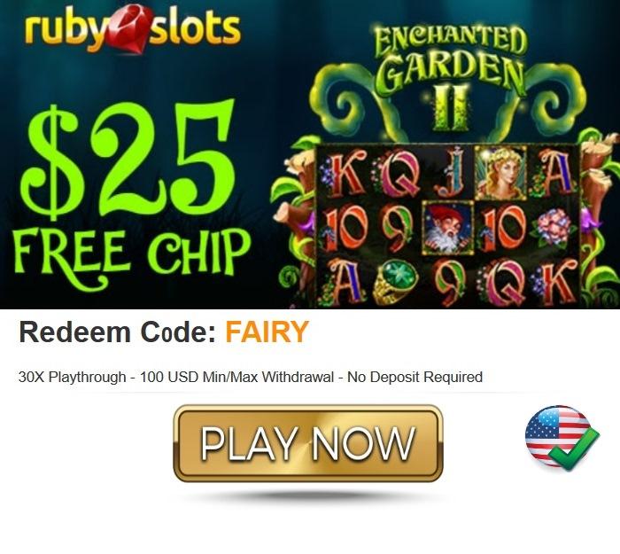 Slots of 284787