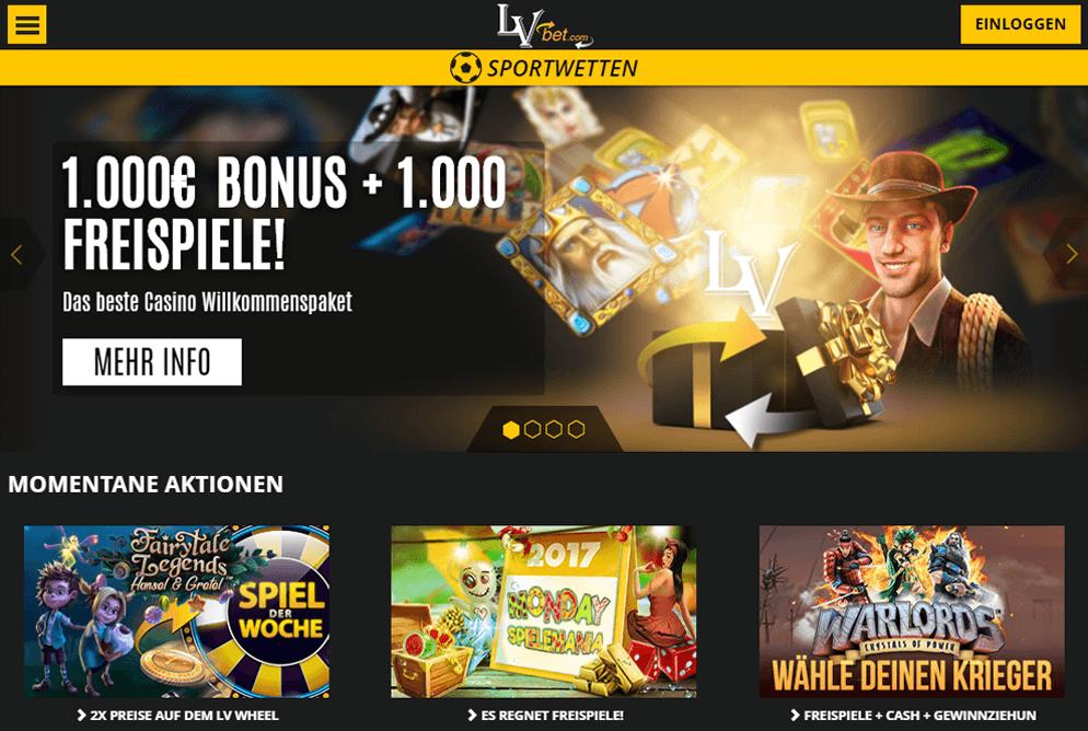 Online Casino app 734989