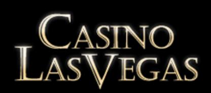 Las Vegas Kleidungsstil 240564