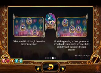 Casino Jackpot Gewinner 921114