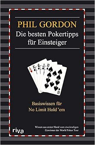 Poker Begriffe Empfehlung 372524