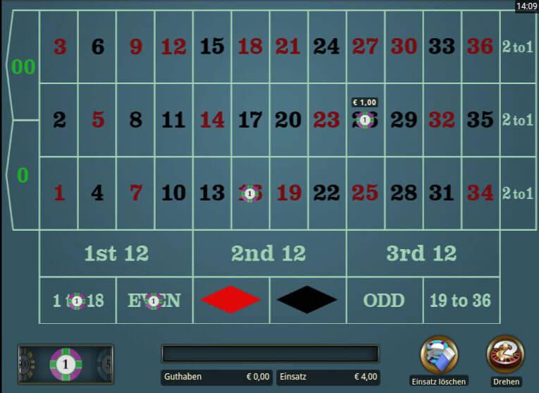 Casino app 52665