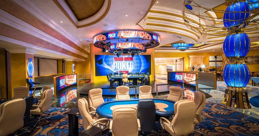 Casino App 317364