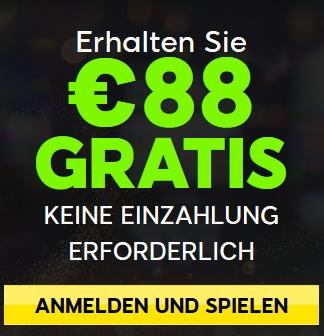 Casino Vip Promotions 377785