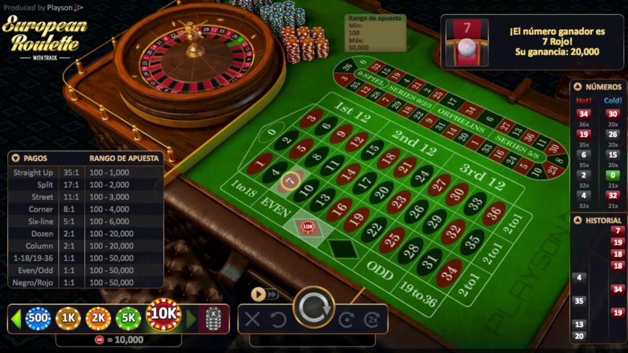 Deutsche Spielbanken 632557