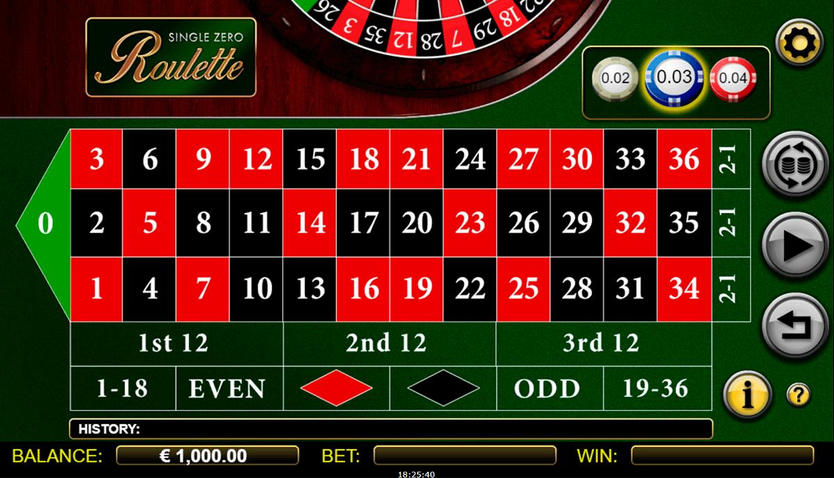 Online Casino 308305