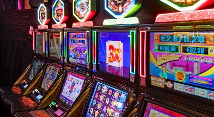 Online Spiele Casino 348797