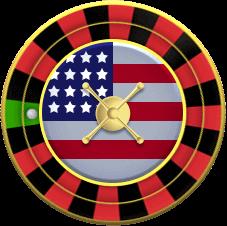 Roulette Tricks 2020 253419