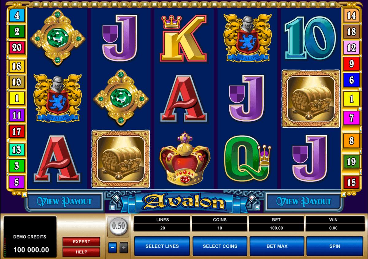 Neue online Casinos 272364