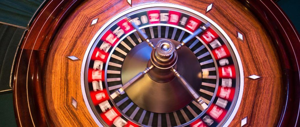 Online Casino 969906