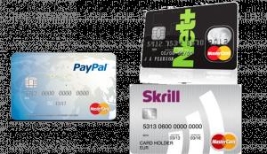Online Casino app 554730