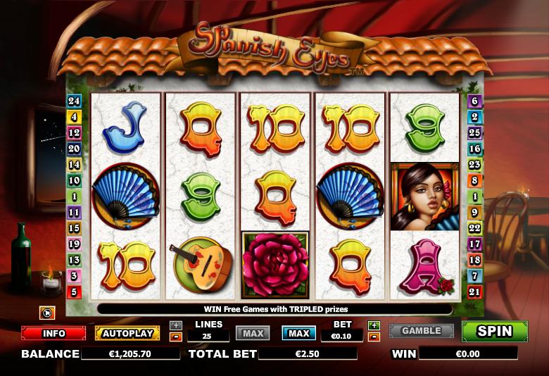 Spielautomaten Tricks 719528