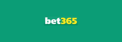 Online Casino 795132