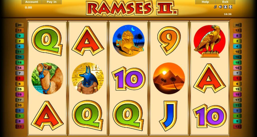 Online Casino 310298