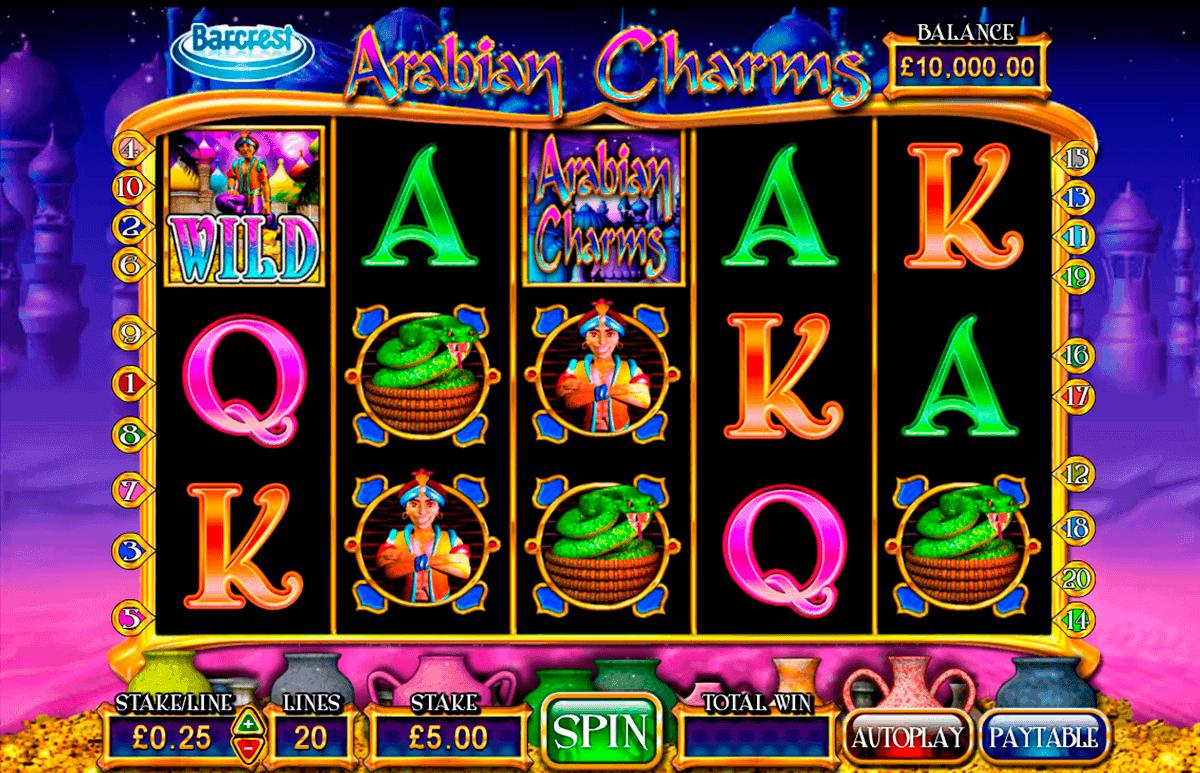 Casino Freispiele Bei 721690