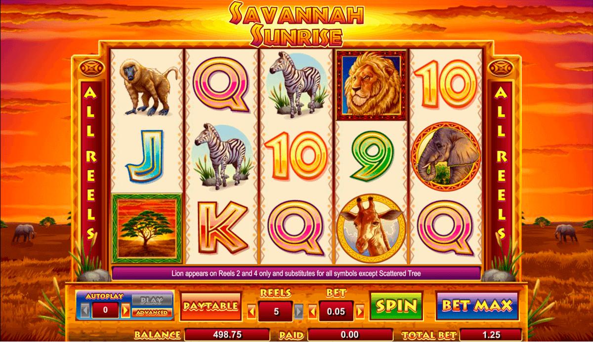 Online Casino Echtgeld 400177