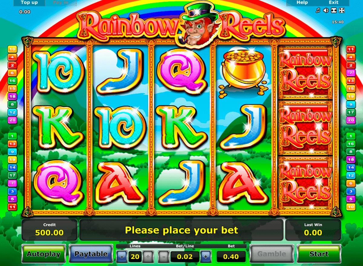 Online Casino 391872