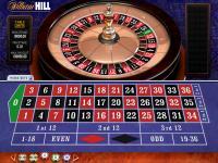 Poker Casino 696271