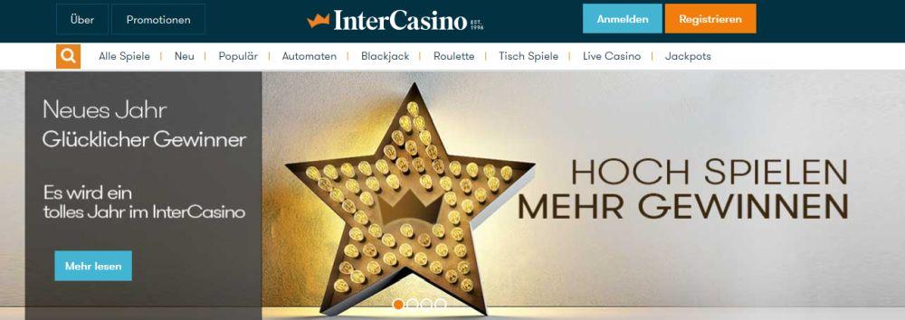 Start Casino 10 912217