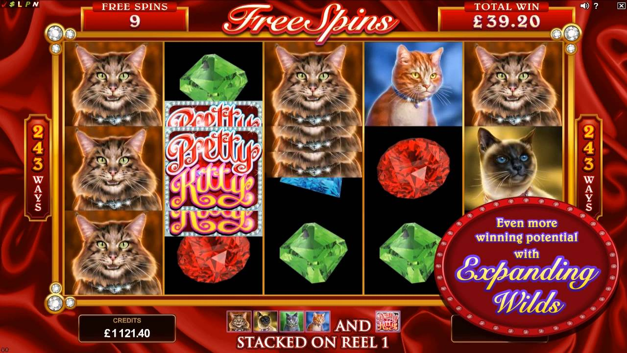 30 free Spins 778603