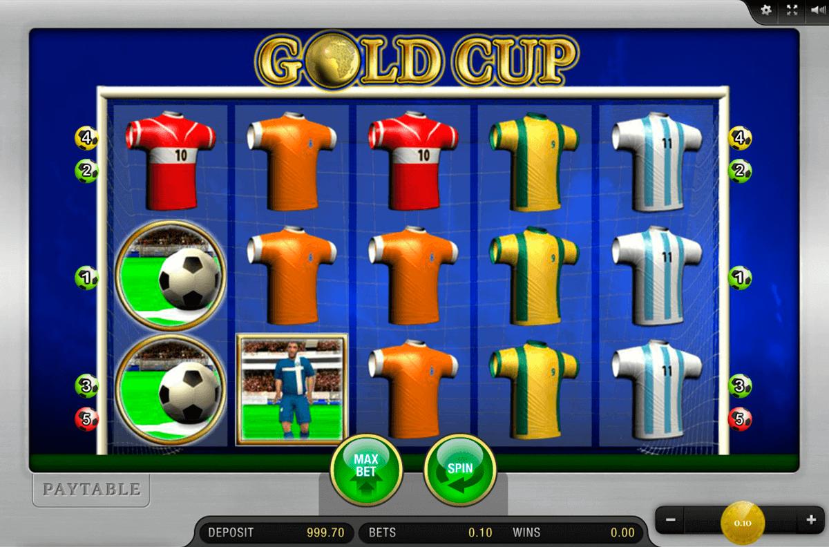 Online Slots Echtgeld 893806