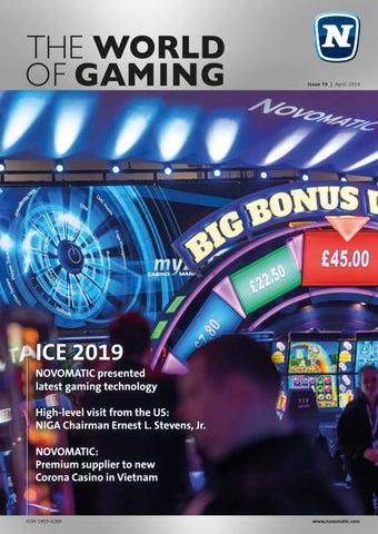 Casino für Frauen 62543