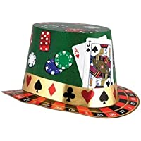 Las Vegas Casino 69769