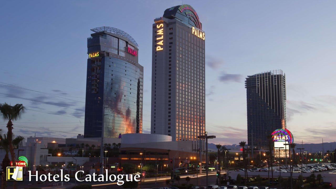 Club Casino Live 702472