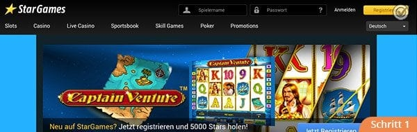 30 free Spins 203436