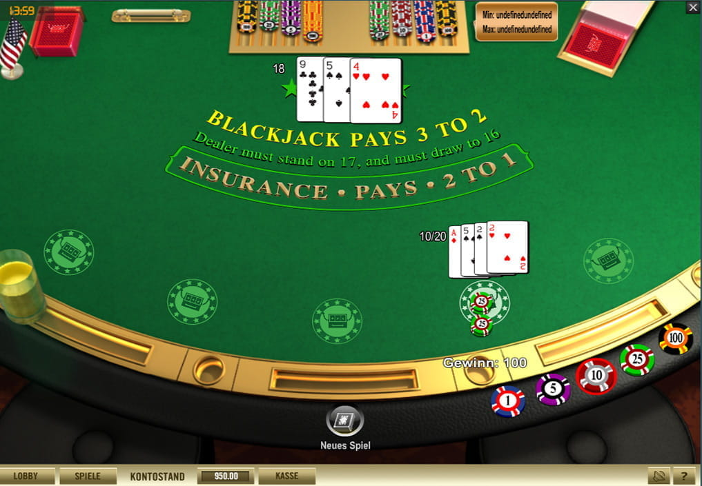 Online Casino 93104